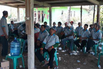 Peningkatan Kapasitas Nelayan Kdreja (48)