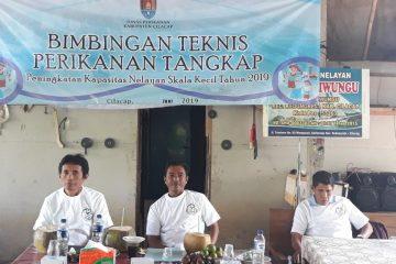 Peningkatan Kapasitas Nelayan Kdreja (51)