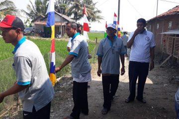 Peningkatan Kapasitas Nelayan Kdreja (55)