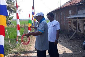 Peningkatan Kapasitas Nelayan Kdreja (63)
