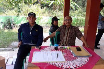 Peningkatan Kapasitas Nelayan Patimuan (10)