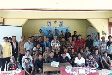 Peningkatan Kapasitas Nelayan Patimuan (22)
