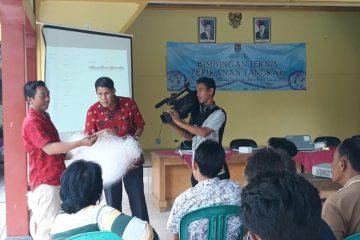 Peningkatan Kapasitas Nelayan Patimuan (28)