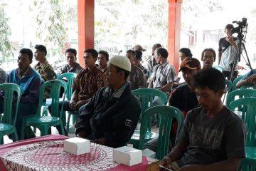 Peningkatan Kapasitas Nelayan Patimuan (3)