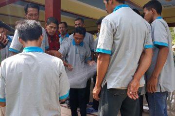 Peningkatan Kapasitas Nelayan Patimuan (32)