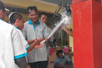 Peningkatan Kapasitas Nelayan Patimuan (36)