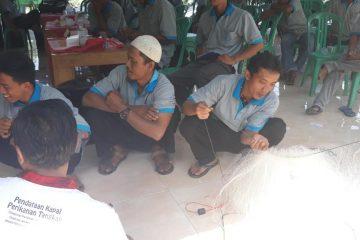 Peningkatan Kapasitas Nelayan Patimuan (47)