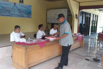 Peningkatan Kapasitas Nelayan Patimuan (49)