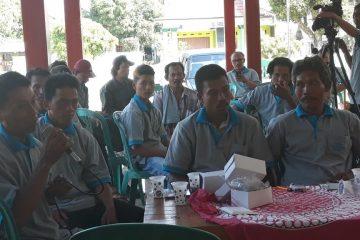 Peningkatan Kapasitas Nelayan Patimuan (54)