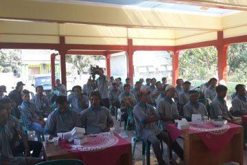 Peningkatan Kapasitas Nelayan Patimuan (56)