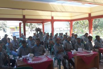Peningkatan Kapasitas Nelayan Patimuan (57)