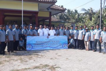 Peningkatan Kapasitas Nelayan Patimuan (58)