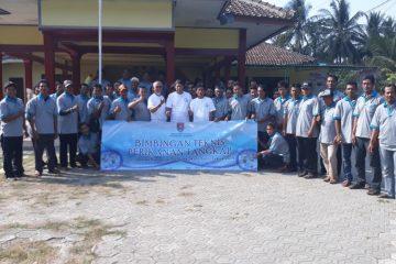 Peningkatan Kapasitas Nelayan Patimuan (61)
