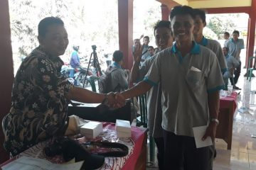 Peningkatan Kapasitas Nelayan Patimuan (63)