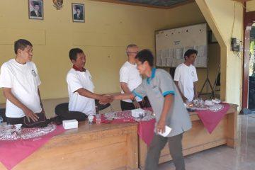 Peningkatan Kapasitas Nelayan Patimuan (65)