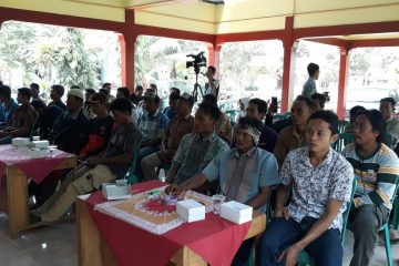Peningkatan Kapasitas Nelayan Patimuan (8)