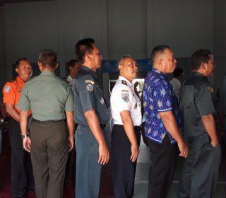 Silaturahmi & Sosialisasi Keamanan, Keselamatan Alur Pelayaran di Perairan Laut Cilacap (47)