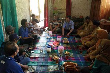 Sosialisasi dan Survey Bantuan Mesin Pakan pada Kelompok Mina Sidadadi Desa Grugu Kec. Kawunganten (3)