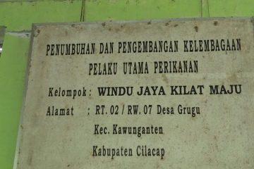 Verifikasi POKIR di Desa Grugu Kec. Kawunganten dan Desa Binangun Kec. Bantarsari (3)