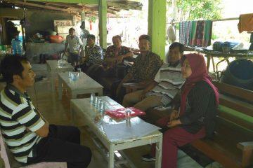 Verifikasi POKIR di Desa Grugu Kec. Kawunganten dan Desa Binangun Kec. Bantarsari (4)