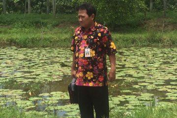 Verifikasi POKIR di Desa Grugu Kec. Kawunganten dan Desa Binangun Kec. Bantarsari (6)