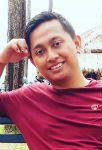 FIRDIANSYAH RAMADHAN, S.ST.PI